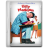 Billy Madison icon