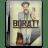 Borat icon