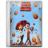 Cloudy with a Chance of Meatballs icon