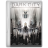 Dark City icon