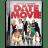 Date Movie icon