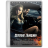 Drive Angry icon