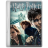 Harry-Potter-and-the-Deathly-Hallows-Part-1 icon