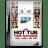 Hot Tub Time Machine icon