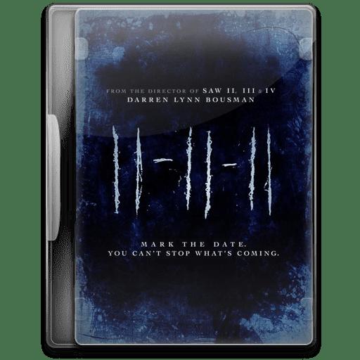 11-11-11 icon