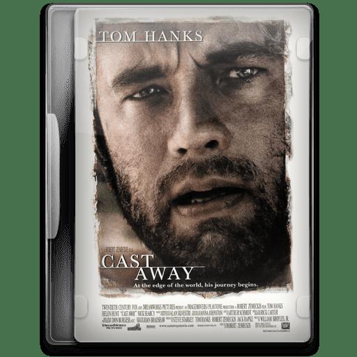 Cast Away icon