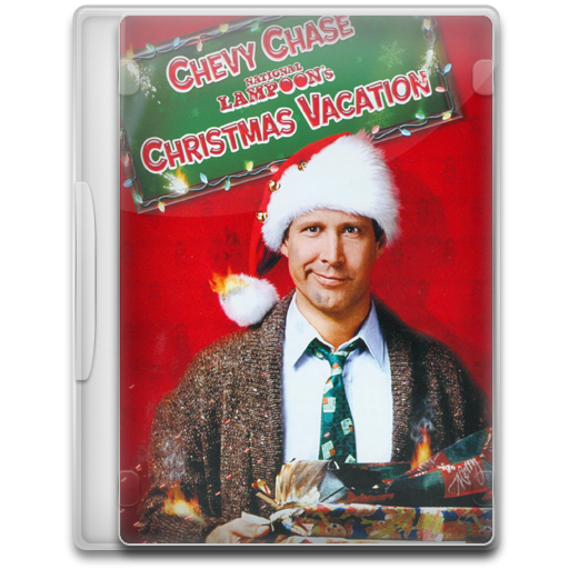christmas vacation movie download