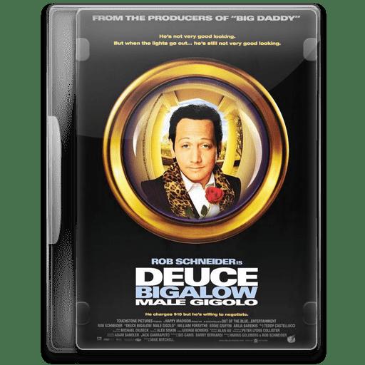 Deuce-Bigalow-Male-Gigolo icon