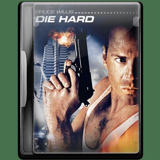 Die-Hard icon