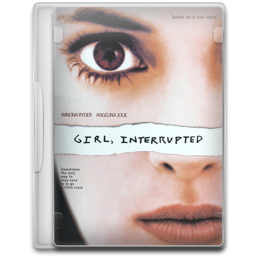 Girl-Interrupted icon