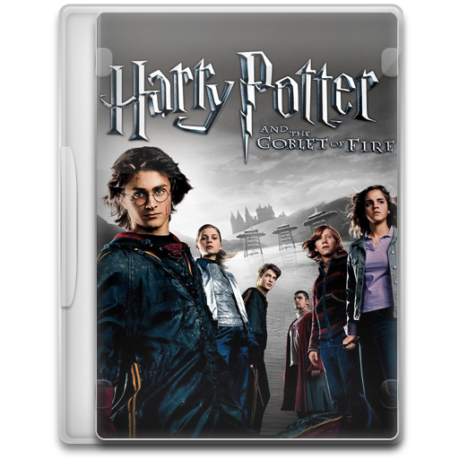 harry potter goblet of fire english movie download