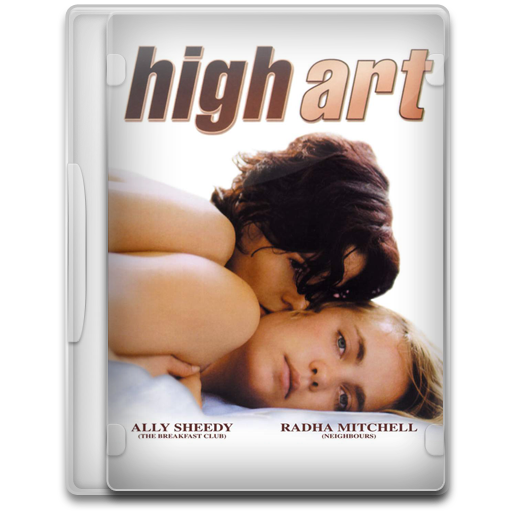 High-Art icon
