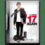 17-Again icon