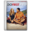 50-First-Dates icon