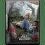 Alice in Wonderland icon