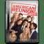 American Reunion icon