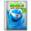 BOBs-Big-Break icon