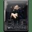 Blue Valentine icon
