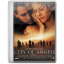 City of angels ita download mp3 free