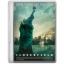 Cloverfield icon