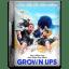 Grown-Ups icon