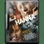 Hanna icon