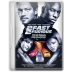 2-Fast-2-Furious icon