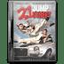 21-Jump-Street icon