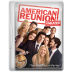 American-Reunion icon