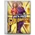 Austin-Powers-in-Goldmember-1 icon