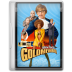 Austin-Powers-in-Goldmember icon