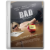 Bad-Teacher icon