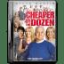 Cheaper-by-the-Dozen icon
