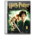 Harry-Potter-and-the-Chamber-of-Secrets icon