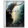 10-000-BC icon