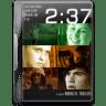 2-37 icon