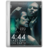 4-44-Last-Day-on-Earth icon