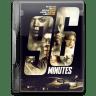 96-Minutes icon