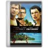 A-Perfect-Getaway-1 icon