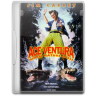 Ace-Ventura-When-Nature-Calls icon