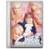 Austin-Powers-International-Man-of-Mystery icon