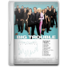 Big-Trouble icon