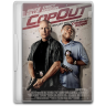Cop-Out icon