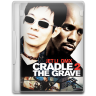 Cradle-2-the-Grave icon