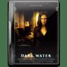 Dark-Water icon