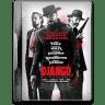 Django-Unchained icon