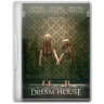 Dream-House icon