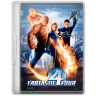 Fantastic-Four icon