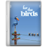 For-the-Birds icon