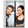 Friends-with-Benefits icon